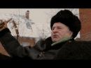 Интересные видео█vk.com/d_r_a_k_e█ вдв суицид  евро 2014 интерны игра физрук камеди клаб comedy club dota2 dota steam приколы авария дтп призрак зомби человек паук зно драки ультрас фильмы 2014 2015 евромайдан мусара тесак мдк школьницы школьники порно анал секс минет как сделать ак47  сериал мультик путин сша атомный взрыв война тюнинг ваз таз сабвуфер колонки басы годзила 1488 скины пожар гонки гониво фейл хачи смешные приколы розыгрыш страх смех менты голоса пиар друзья наруто вормикс гайды